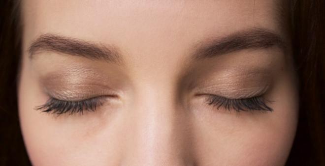makeupotd1