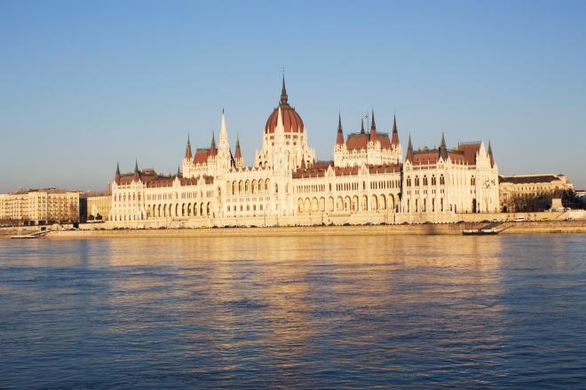 budapestparlament