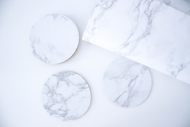 marblecoasters2