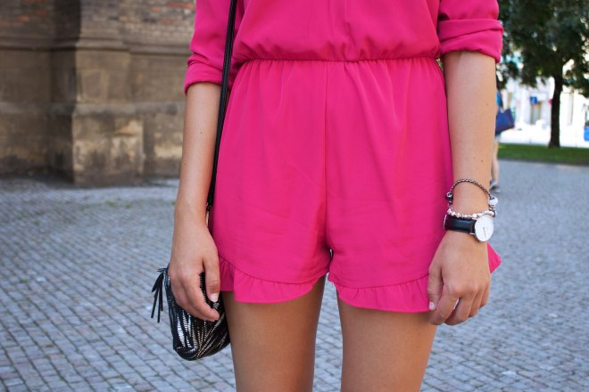 pinkmain